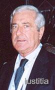 <b>Massimo Garzilli</b> - lettere-2-(Garzilli_Massimo