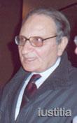 Enzo Piscopo. - lettere-5-(Piscopo_Enzo_al-centro-con_Rosanna_Borzillo)