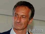 Luca Serra - flash-(Serra_Luca-a-sinistra--da-girare)--(a)