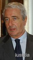 <b>Massimo Garzilli</b> - lettere-2-(Garzilli_Massimo9)-da-girare-(a)